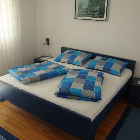 03_apartments-vodice-free-rent-a-bike_room-01