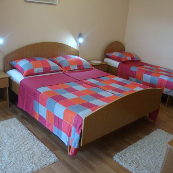 06_apartments-vodice-free-rent-a-bike_room-02