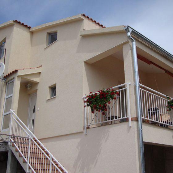 vodice-apartment-sea-view_-klima_bike-free-wifi_01