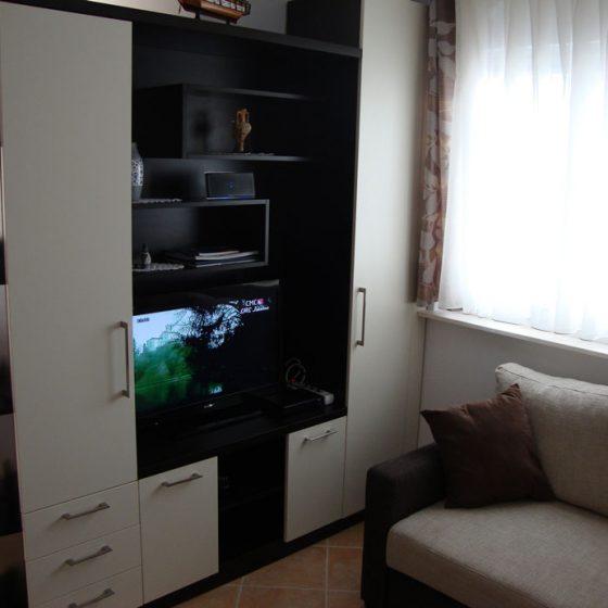 vodice-apartment-sea-view_-klima_bike-free-wifi_05