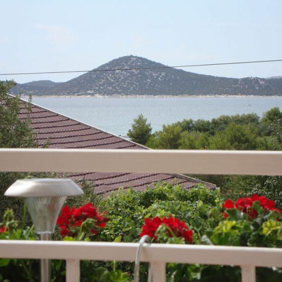 vodice-apartment-sea-view_-klima_bike-free-wifi_15