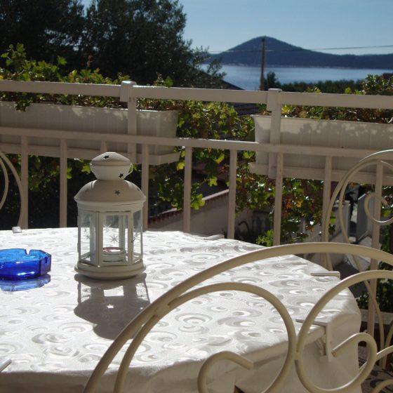 vodice-apartment-sea-view_balcony_02